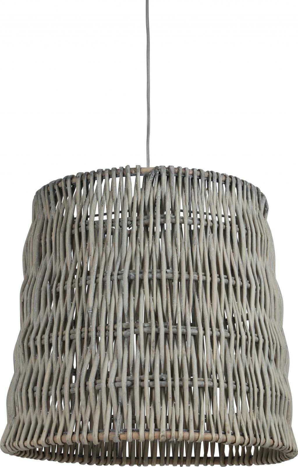 hanglamp-rotan---drum---vertical-weaving---grijs---recht---light-and-living[2].jpg